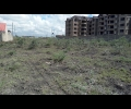 SYOKIMAU-LAND FOR SALE